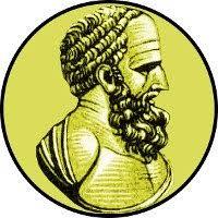 hiparchus