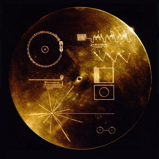 voyager-record-cover_30251407953_o