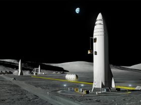 BFR Menulis