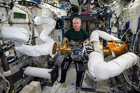 R2-ISS-Upgrade