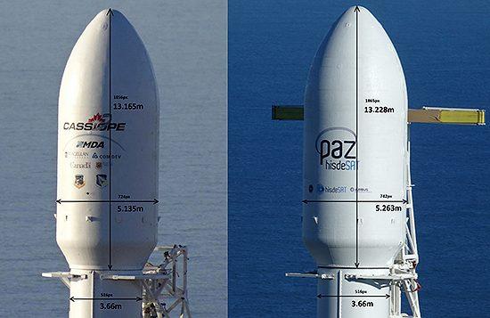 Falcon 9 Fairing 2.0 2018-02-20-233519