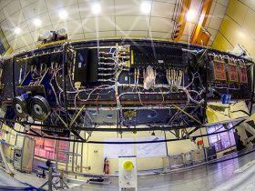 PAZ-imaging-satellite-Airbus