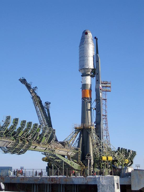 Soyuz2.1a