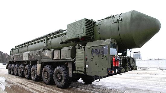 Topol-M_Ballistic_Missile