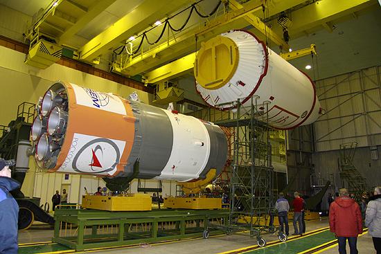 ESA, NASA, Roskosmos, CNSA, JAXA, ISRO satellite