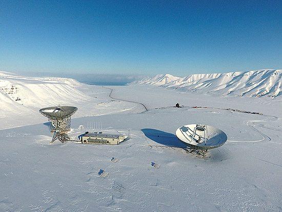 EISCAT_Svalbard_radar_A