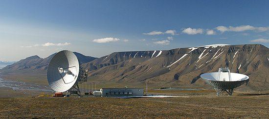 EISCAT_Svalbard_radar_B