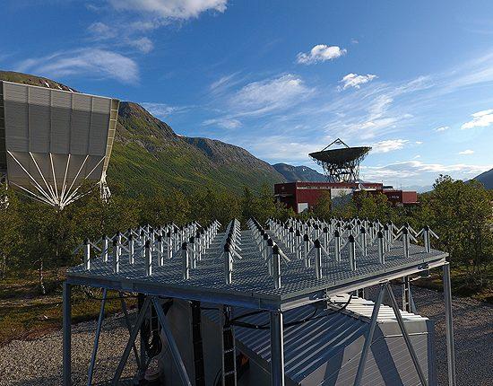 EISCAT_Tromso_A