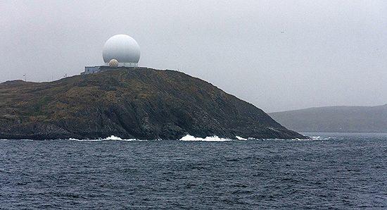 Globus_II_radar_A
