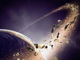 MIT-Orbit-Debris