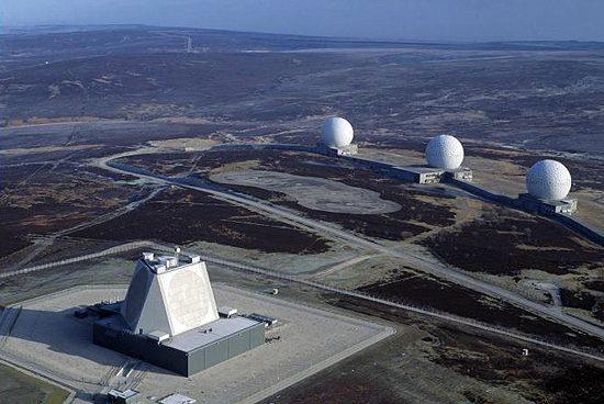 RAF_Fylingdales_Radar_B