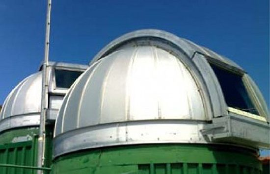 Starbrook_telescope