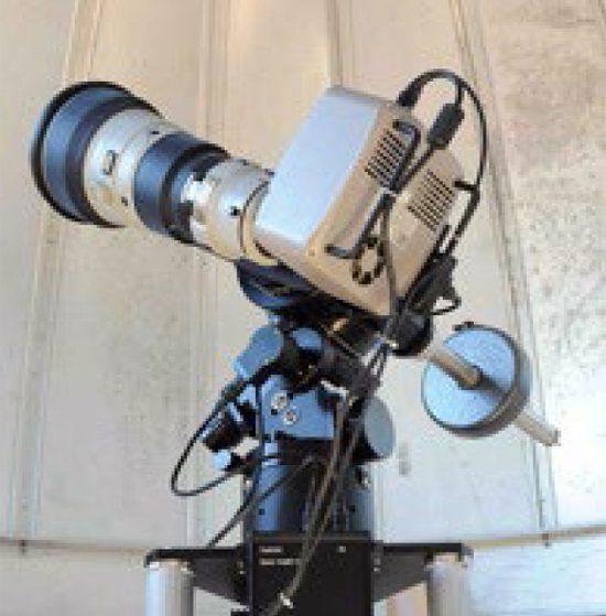 Starbrook_telescope_A
