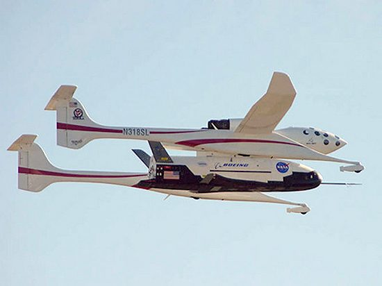 X-37B-Space-Plane-Could-Land-This-Weekend-2