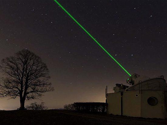 ZimLAT_laser