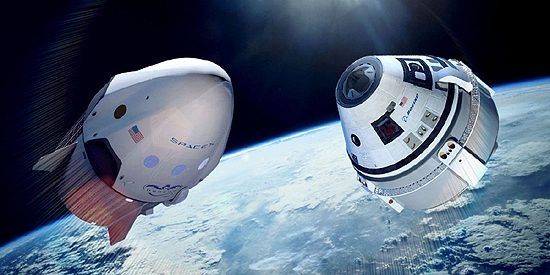 Dragon-V2-ir-Starliner