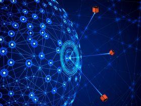 Swarm_Technologies