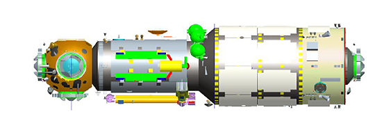 tianhe-chineses-space-station-core-module-cmsa