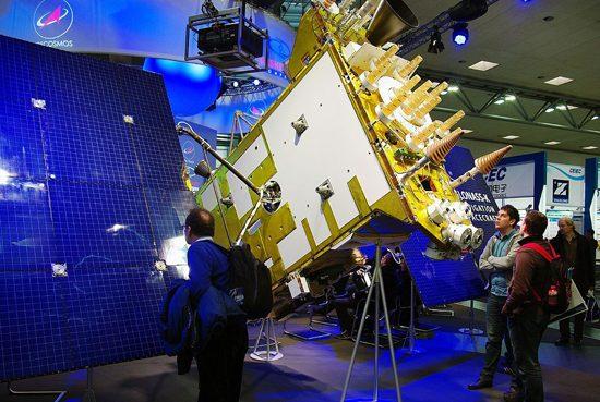 GLONASS-M_B