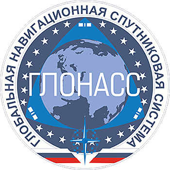 GLONASS logo