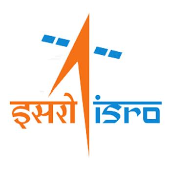 IRNSS logo GNSS