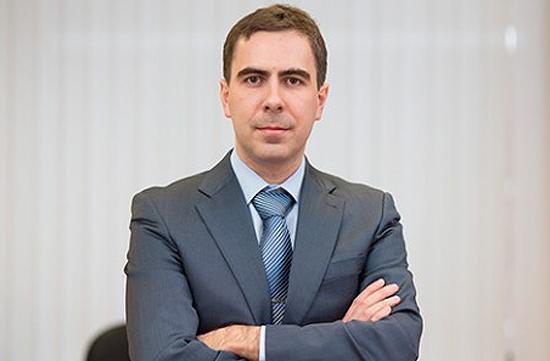 Kosmokurs PavelPuskin