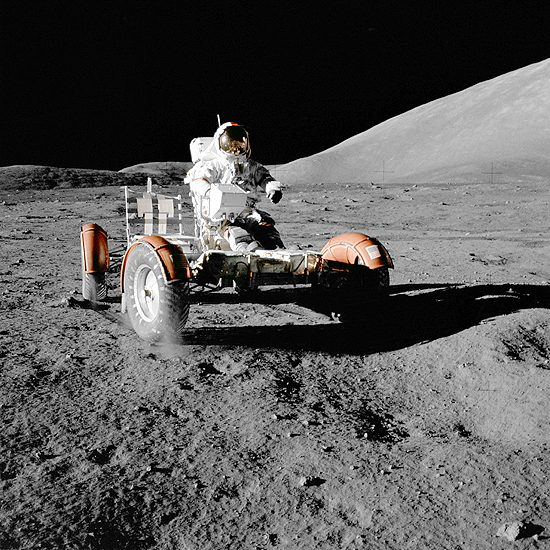 NASA_Apollo_17_Lunar_Roving_Vehicle