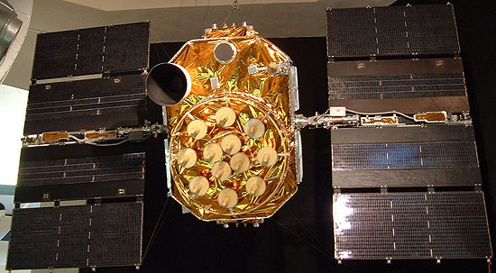 Navstar-2F1_B GNSS