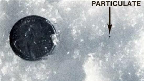 Parker Solar Probe Start Eugene Parker