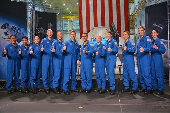 NASA 12 Robb Kulin