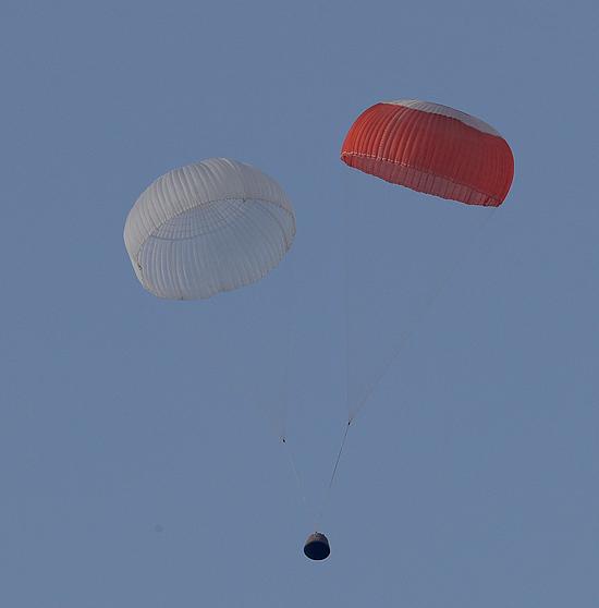 crew_module_landing_2