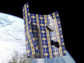 Brane Craft, NASA, Siegfried Janson, kosminės šiukšlės