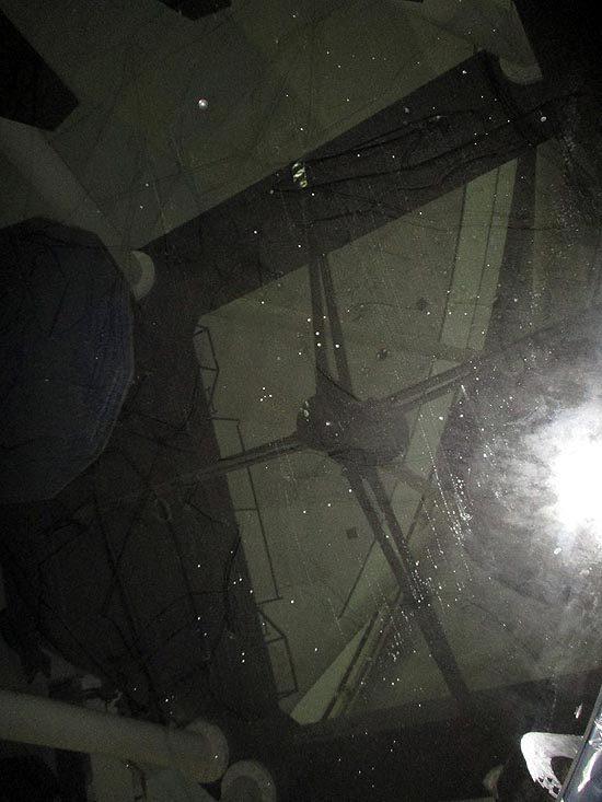 BTA, teleskopas, didžiausias