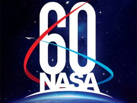 NASA, Ames, Dryden, Glenn, Goddard, Langley