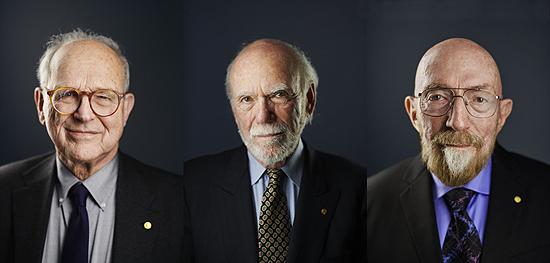 Nobel Prize 2017 Neutrinas, neutronas, neutroninė žvaigždė, cefeidė, pulsaras, juodoji bedugnė, gravitonas