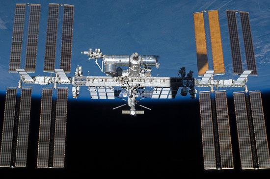 TKS, Soyuz nesėkmė, variantas