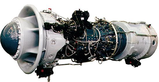 Soyuz FG, Soyuz, НК-33, РД-107А