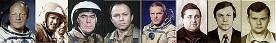 Buran, Space Shuttle, Rimantas Stankevičius, Igor Volk