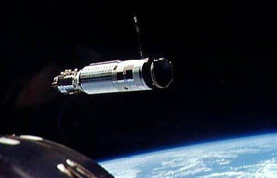 Kosmosas, skrydžiai, pavojai, Liberty Bell 7, Voskhod-2, Gemini-8