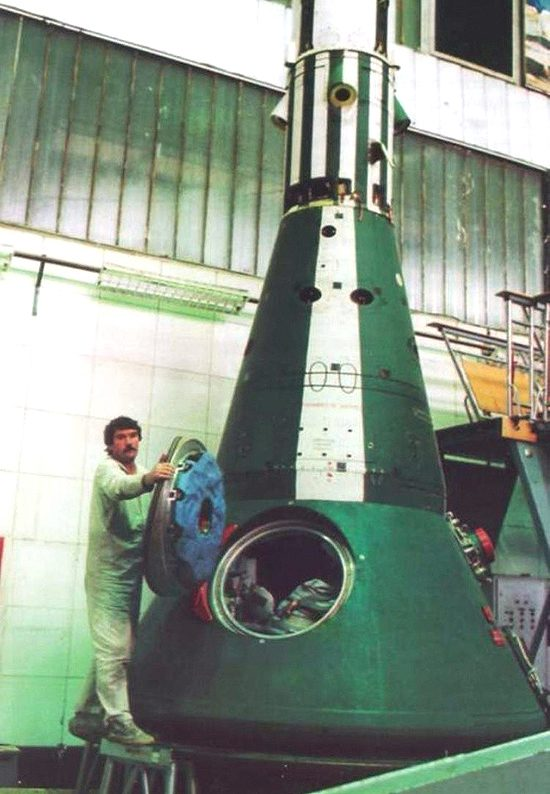 Cygnus, HTV, ATV, Dragon, Progress, krovininis, erdvėlaivis, TKS_