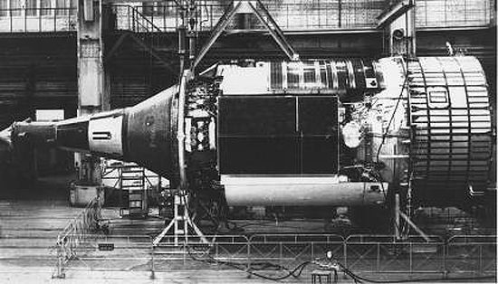 Cygnus, HTV, ATV, Dragon, Progress, krovininis, erdvėlaivis, TKS-23