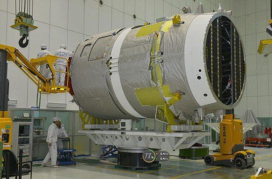 Cygnus, HTV, ATV, Dragon, Progress, krovininis, erdvėlaivis, Tianzhou-1
