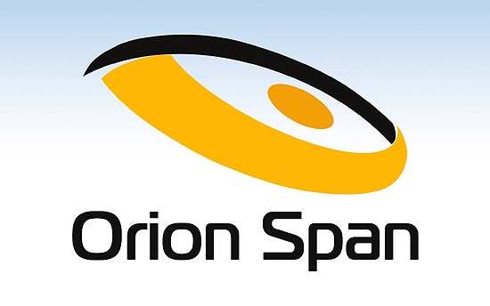 Aurora, Station, Orion Span