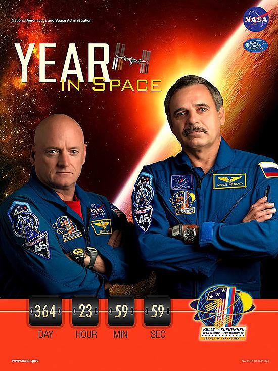 TKS, Zaria, NASA, Roscosmos