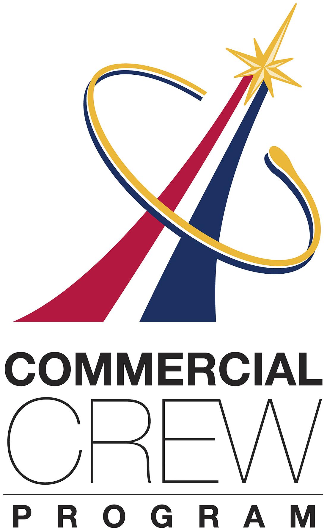 Commercial, Crew, Program, NASA