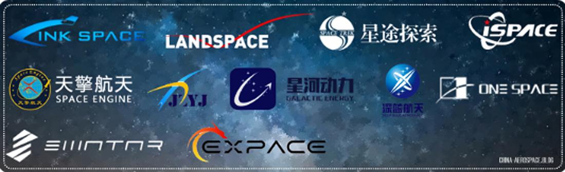 Kinija, SpaceX, Raptor, Pallas-1, methalox