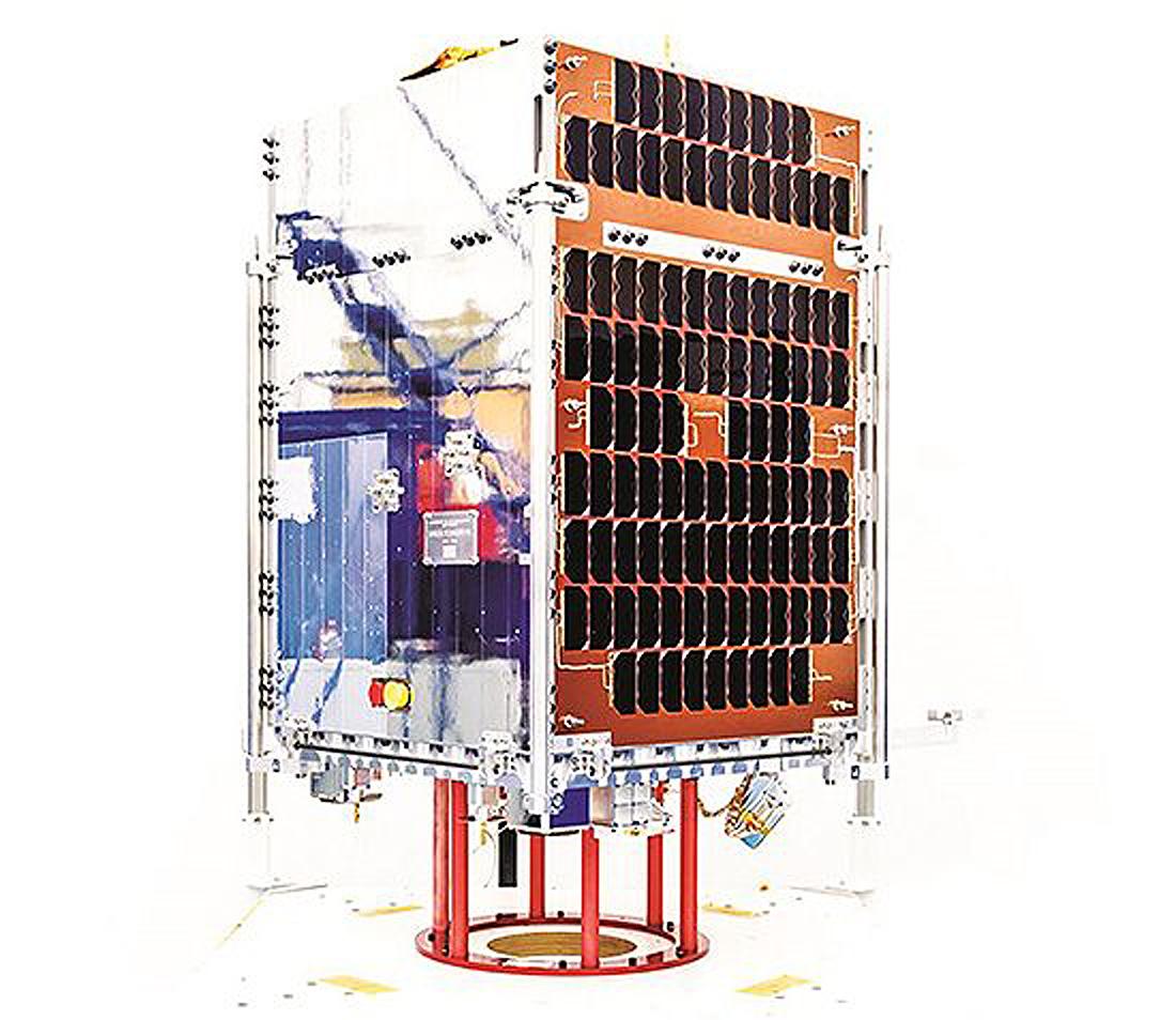 Project Kuiper, Starlink, OneWeb