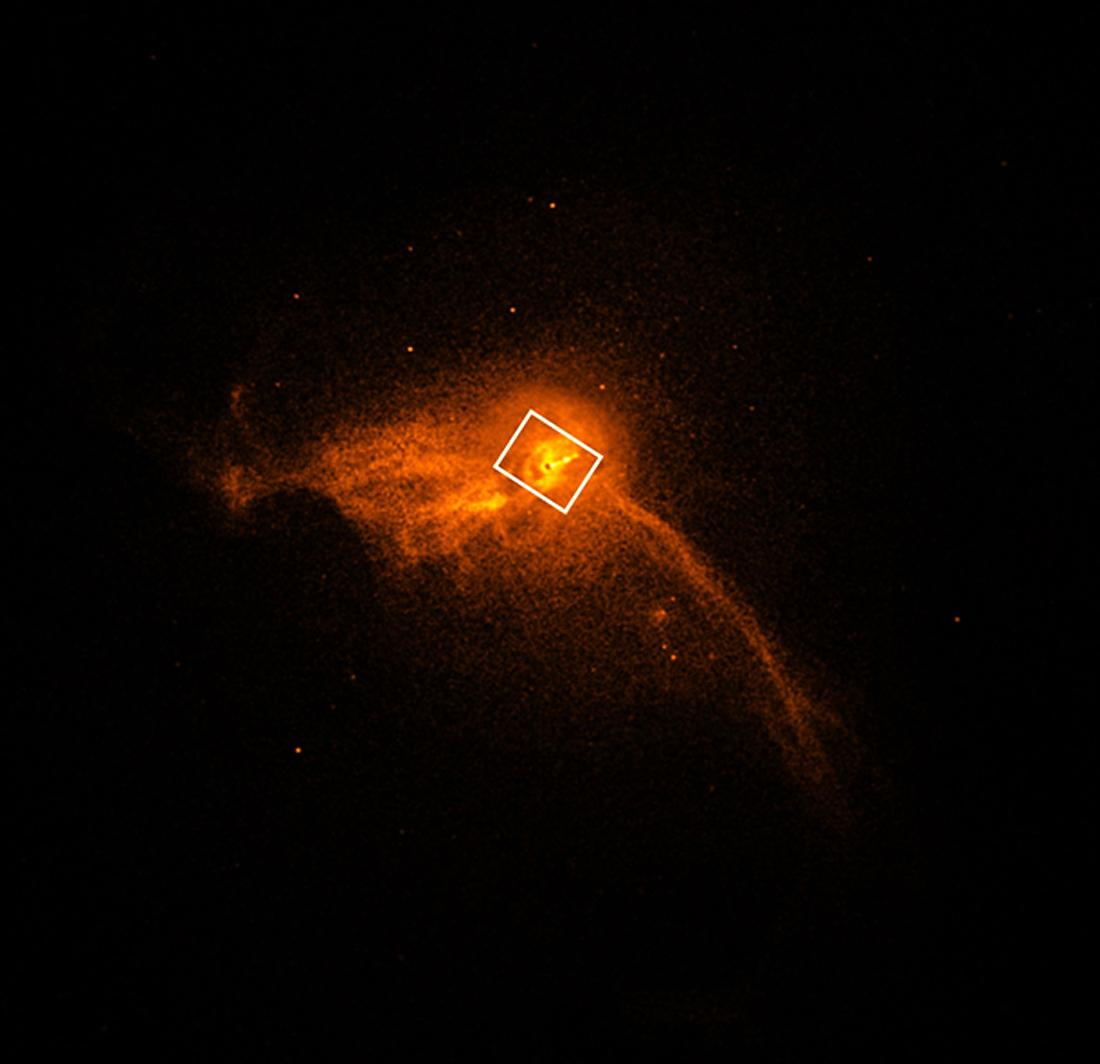 EHT, A. Enšteinas, juodoji bedugnė, M87