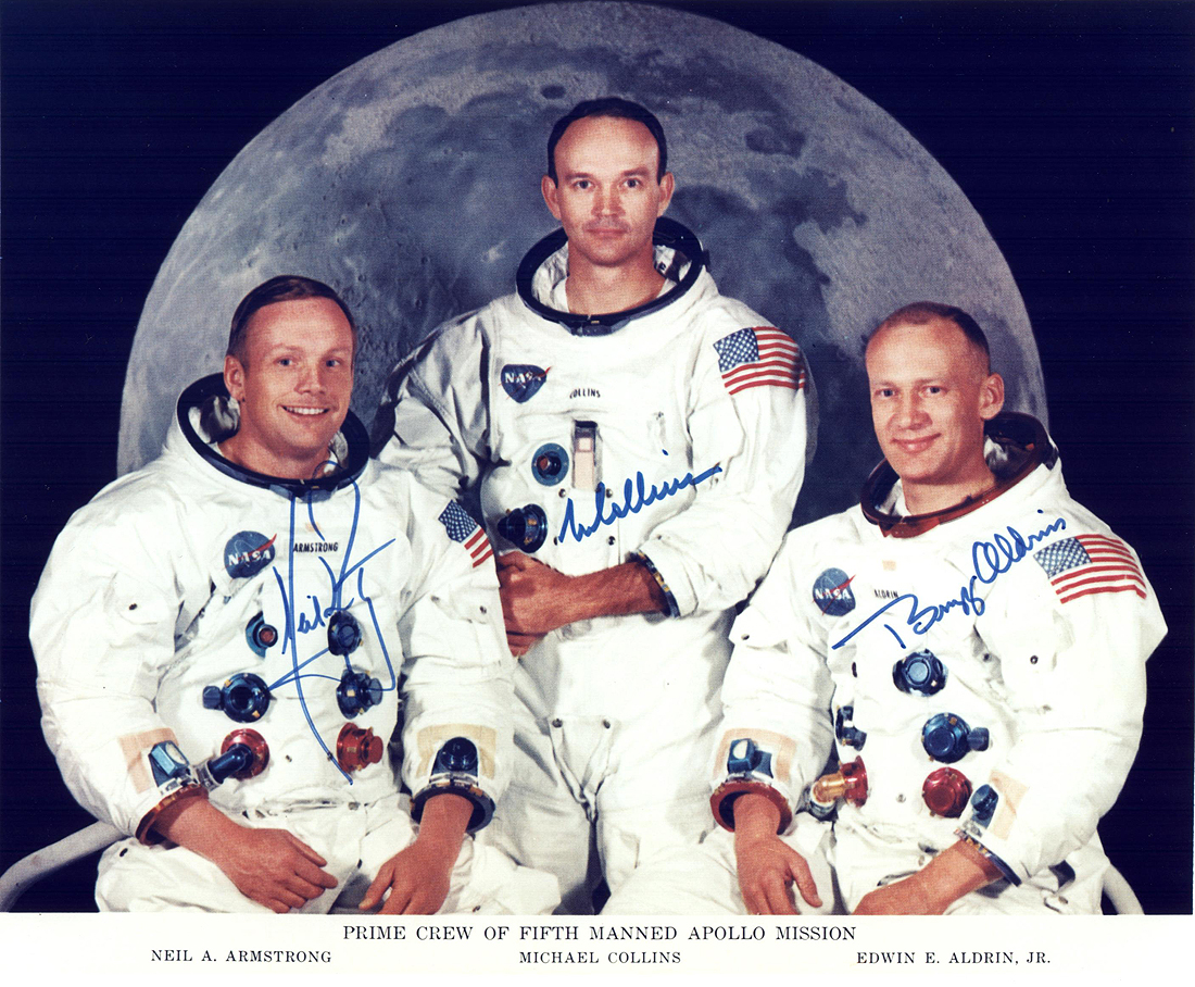 NASA, Apollo 11, Armstrong, Aldrin