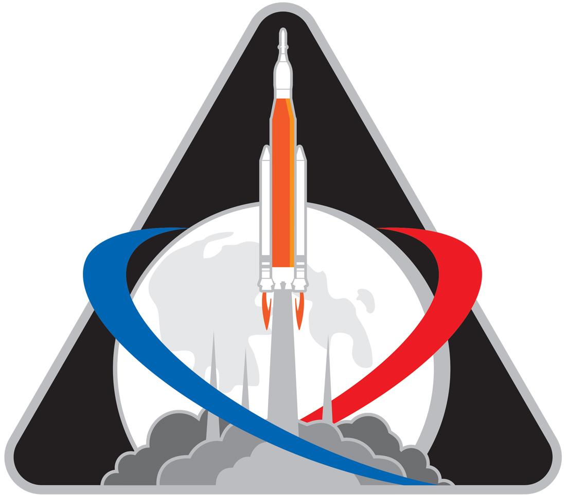 Artemis1_patch